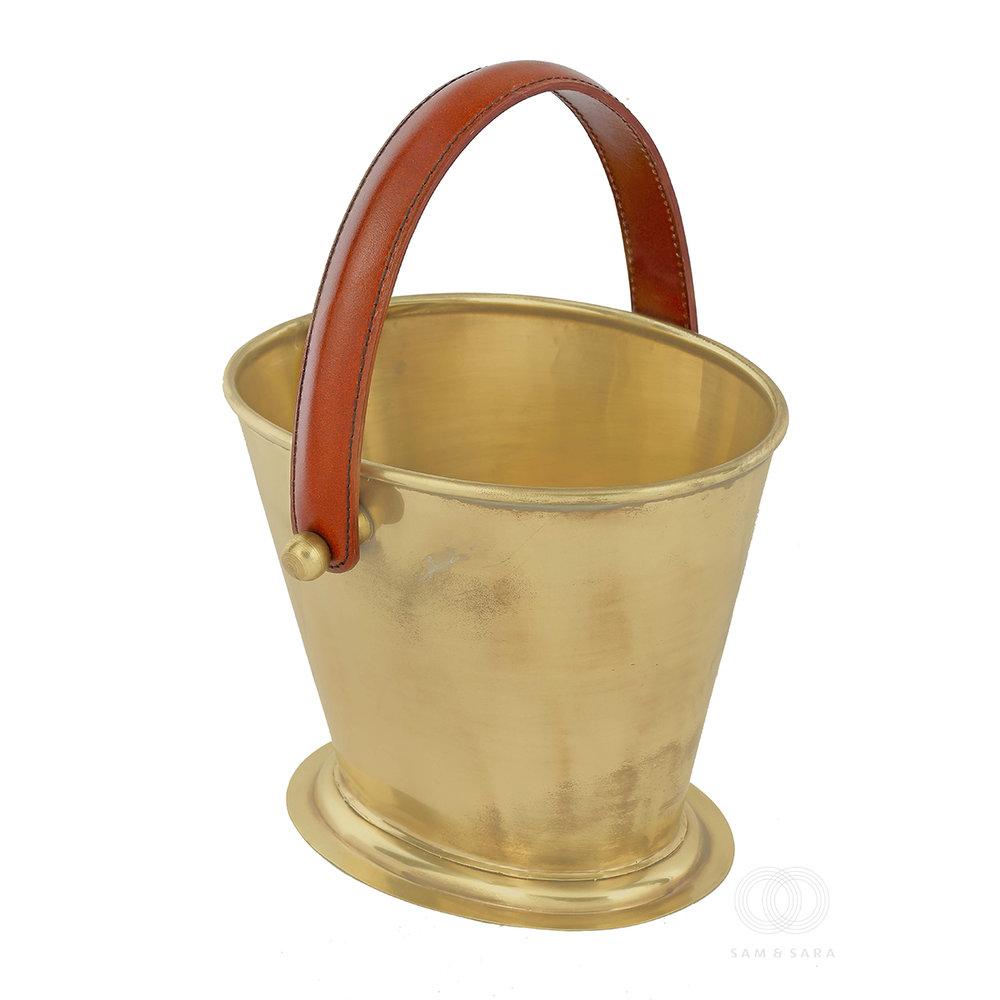 sentosa-gold-ice-bucket-red-handle.jpg
