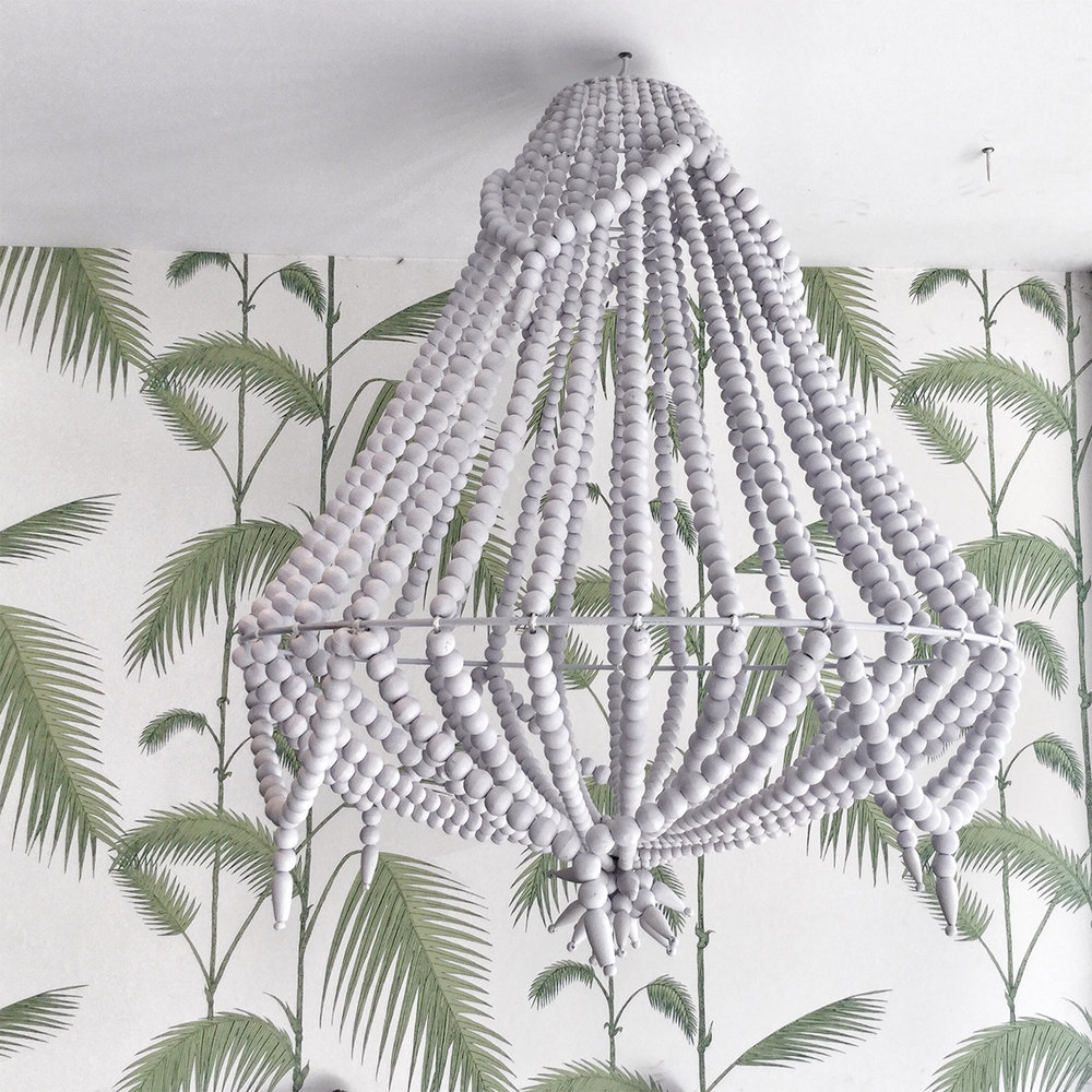 Sentosa-chandalier-white.jpg