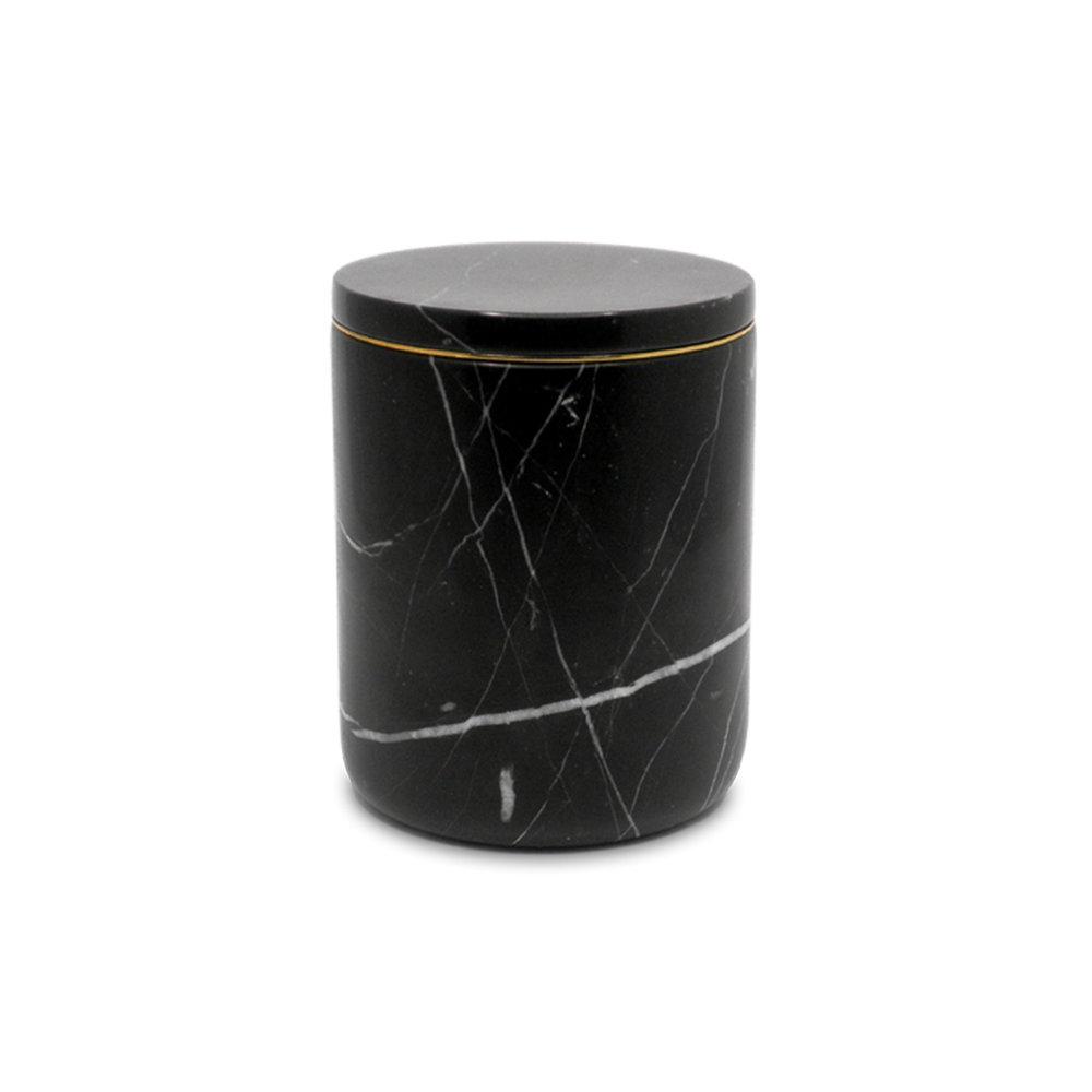 sentosa-luxuriate-candle-black-marble.jpg