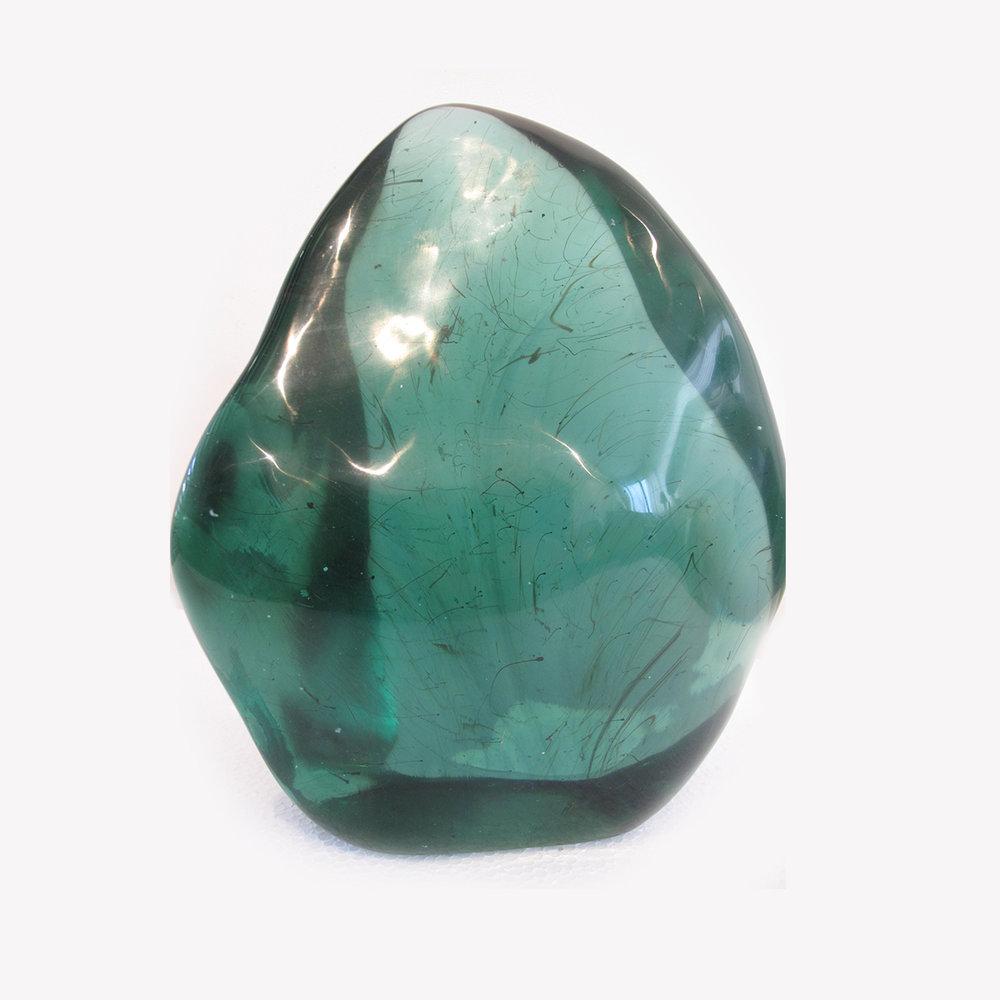 Sentosa-green-stone.jpg