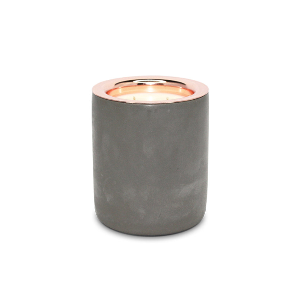 sentosa-luxuriate-concrete-candle.jpg
