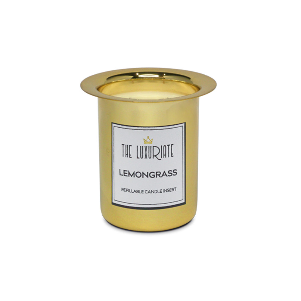 sentosa-luxuriate-gold-candle.jpg