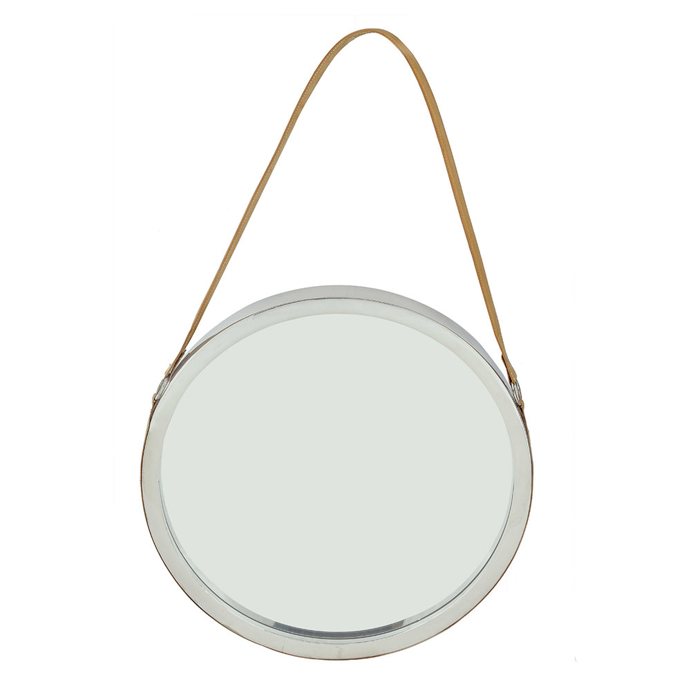 sentosa-silver-round-hangoing-mirror.jpg