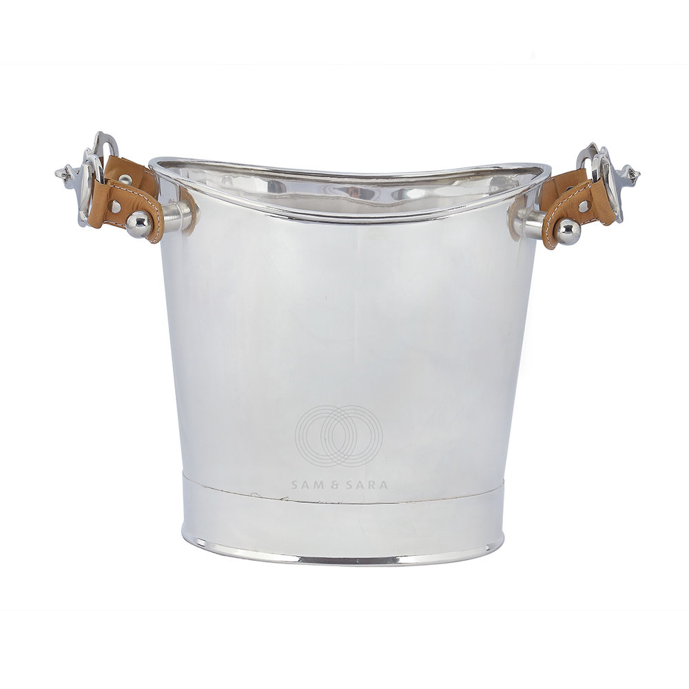sentosa-silver-ice-bucket.jpg