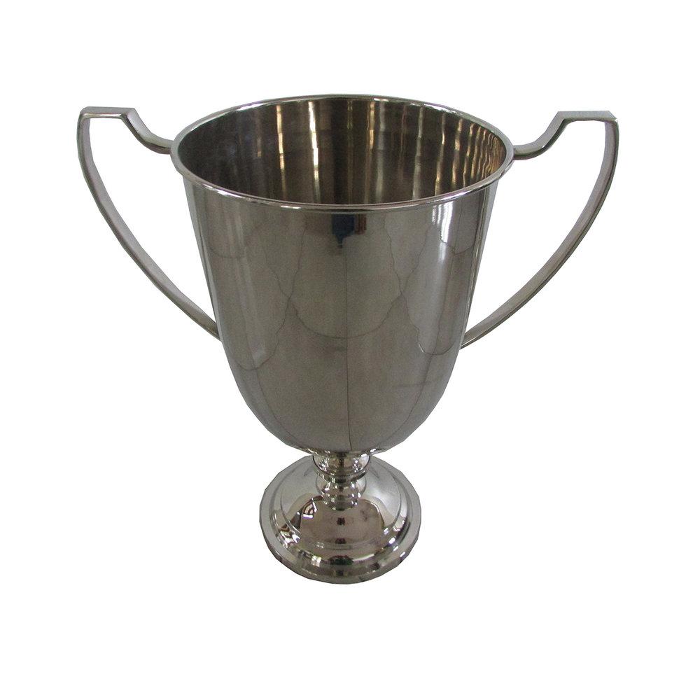 Sentose-Brass-Cup.jpg
