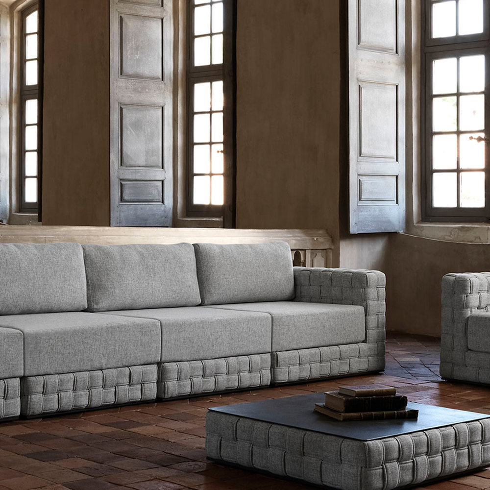 Talenti-Patch-Sofa-inistu-Sentosa-Designs.jpg