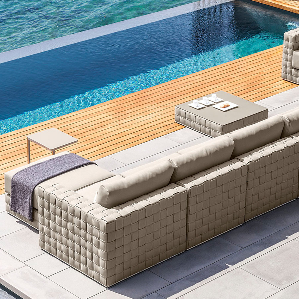 Talenti-Patch-Sofa-inistu-pool-side-Sentosa-Designs.jpg