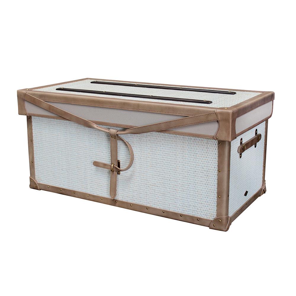 prizmic-brill-Carraige-Coffee-Table-Trunk-WWRattan-Castilian-senotsa-designs.jpg