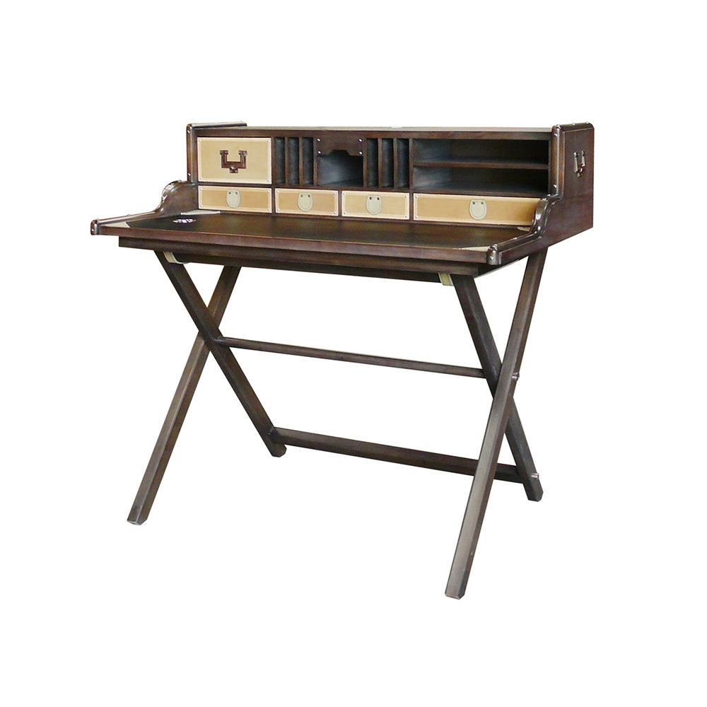 Kipling Desk 1070W X 630D X 1000H - RRP $2,200.00