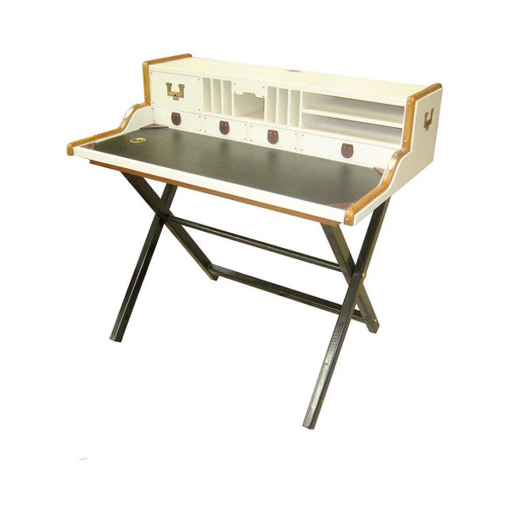 prizmic-brill-Kipling-Desk-Driftwood-white-sentosa-designs.jpg