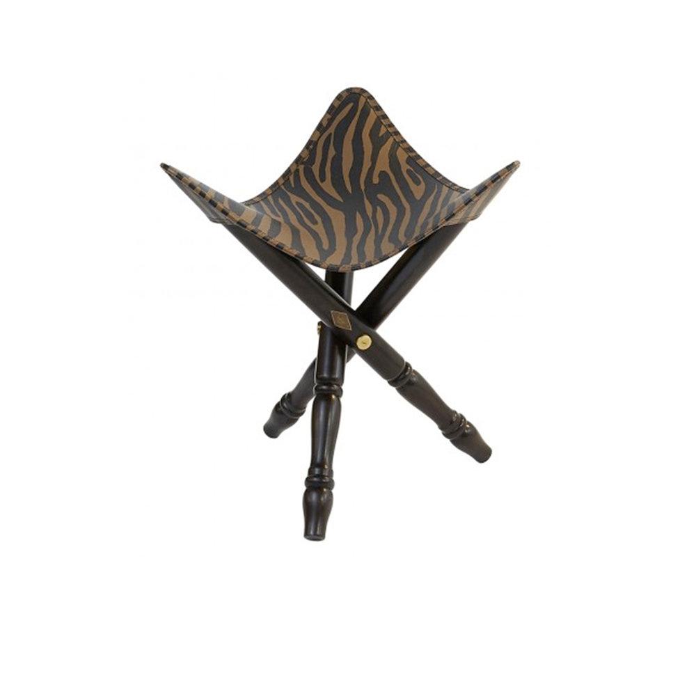 prizmic-brill-zebra-hide-stool-Brass-sentosa-designs.jpg