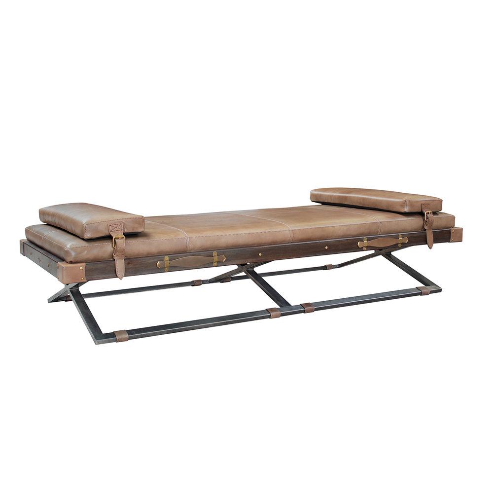 prizmic-brill-Carriage-Bed-Castilian-sentosa-designs.jpg