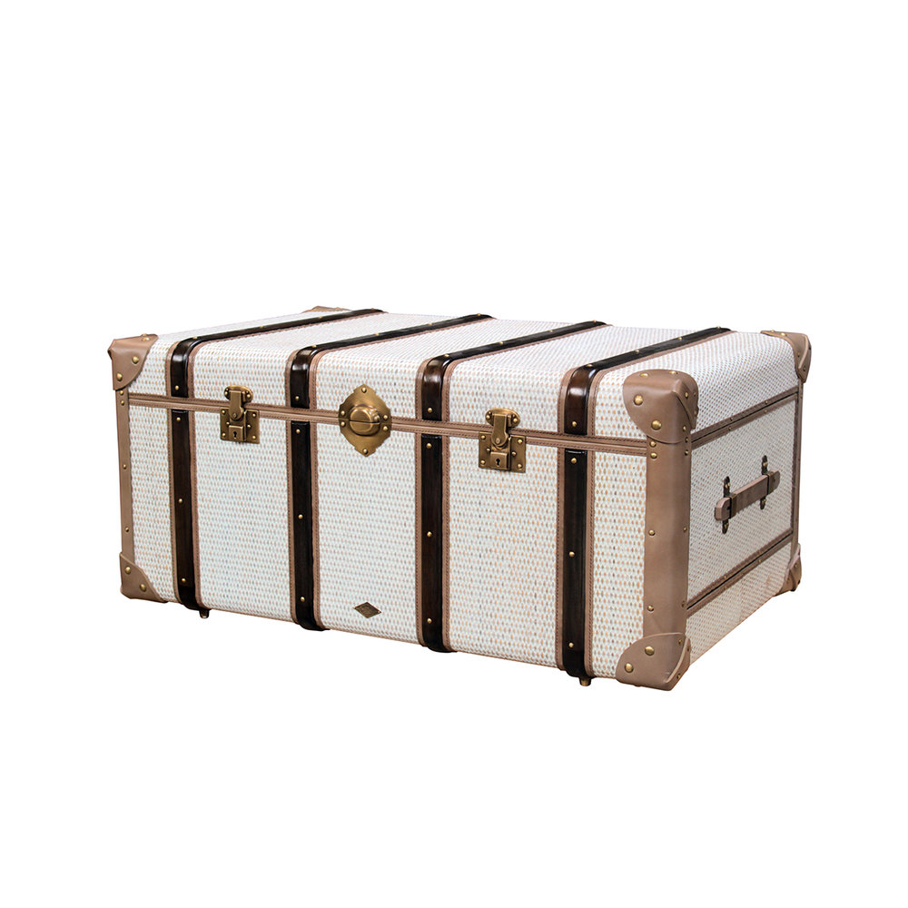 prizmic-brill-Coffee-Table-Trunk-WWRattan-Castilian-white-sentosa-designs.jpg