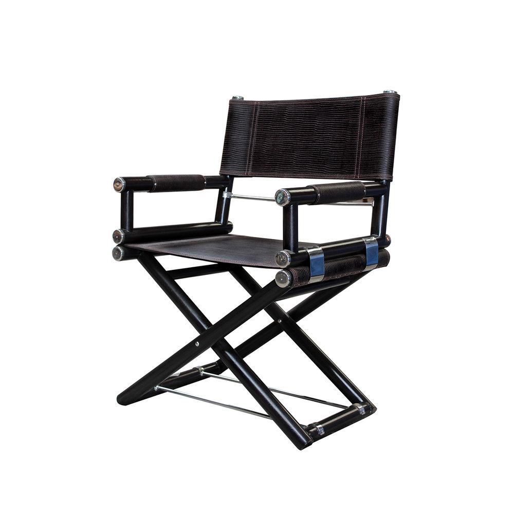 prizmic-brill-Directors-Chair-Espresso-ToLizard-sentosa-designs.jpg