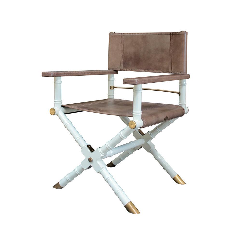 prizmic-brill-RL-Arm-Chair-WLacquer-Castilian-sentosa-designs.jpg