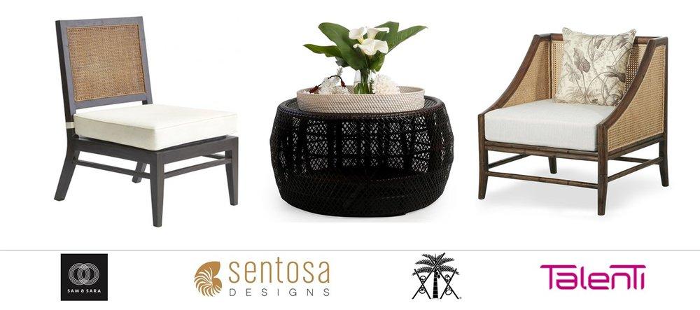 Sentosa Product + brands.jpg