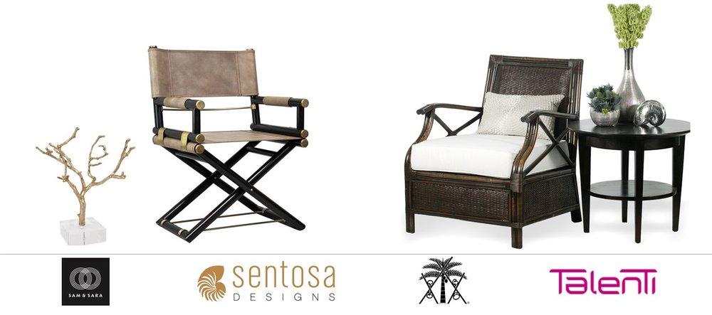 Sentosa Product 2 .jpg
