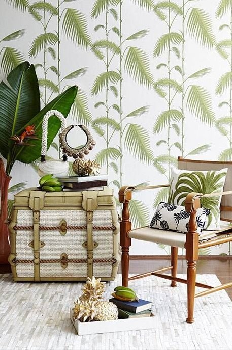 Colonial Style Interior Sentosa .jpg