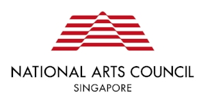 This project is supported by the National Arts Council Singapore.