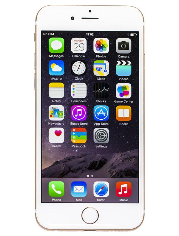 iPhone-screen-repair-los-angeles.jpg