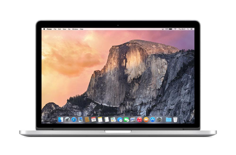 Macbook-Question-mark-repair.jpg
