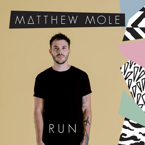 """Résultat de recherche d'images pour """"matthew mole run"""""""