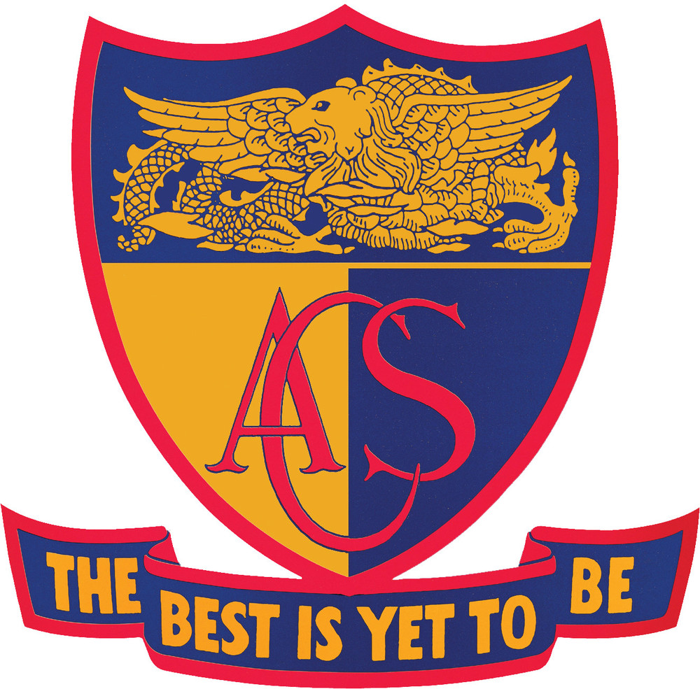 Anglo-Chinese School (Strengths School StrengthsFinder Singapore Asia).jpg
