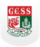 Gan Eng Seng Secondary School - Strengths School StrengthsFinder Singapore.png
