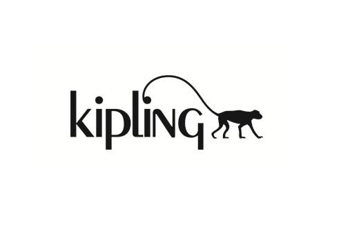 kipling Strengths School (StrengthsFinder Singapore Asia).jpg