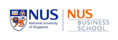 NUS Business School - Strengths School (StrengthsFinder Singapore Asia).jpg