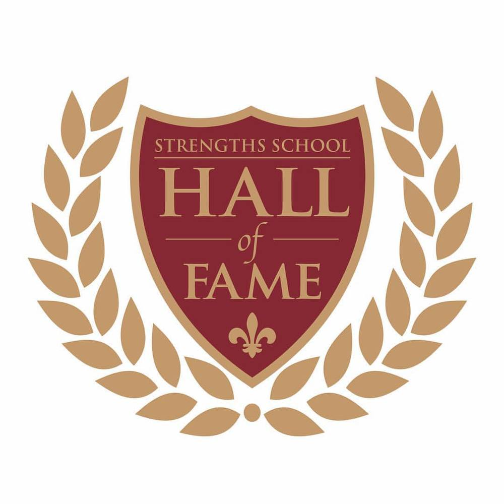 #Strengths #School 'Hall of Fame' finding unique #StrengthsFinder results in #Singapore & globally    World wide participation welcomed    At Strengths School™ we want to recognize some of the most unique people on earth. That's why we created the Strengths School™ Hall of Fame! Using your top 5 StrengthsFinder® results, see if you qualify for any of these categories and get for yourself a free StrengthsTee! And check out our Hall of Fame Winners over at StrengthsSchool.com/hall-of-fame    So far, we have found 1 person that has all Top 5 in the Influencing Domain and we are looking for more    Check out the other categories and see if you are eligible to win a StrengthsTee    #StrengthsQuest #StrengthsSchool #StrengthsFinderSG #Asia #HumanResource #Gallup #SelfImprovement #SelfDevelopment #TrainingAndDevelopment #ProfessionalDevelopment #StrengthsFinderCoach    Jason Ho • SouthEast Asia's 1st StrengthsFinder Certified Coach • Strengths School™ Singapore