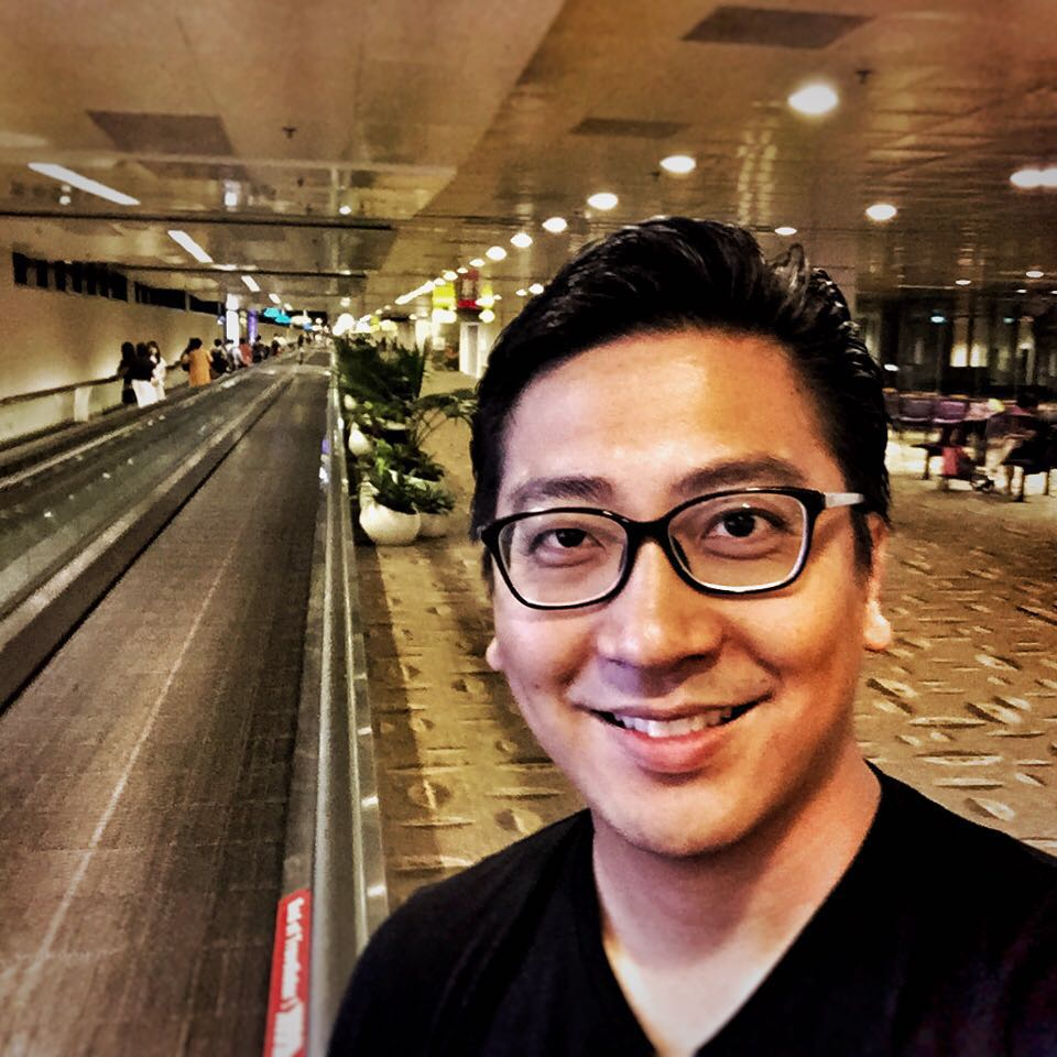 Headed to #india from #Singapore to do a #StrengthsFinder workshop for an MNC.    Excited to see the group of 30 participants going through our K.A.L.P. Strengths System™ for the next 2 days!     It's going to be awesome!    #NightFlight #StrengthsQuest #StrengthsSchool #StrengthsFinderSG #Asia #HumanResource #Gallup #SelfImprovement #SelfDevelopment #TrainingAndDevelopment #ProfessionalDevelopment #StrengthsFinderCoach