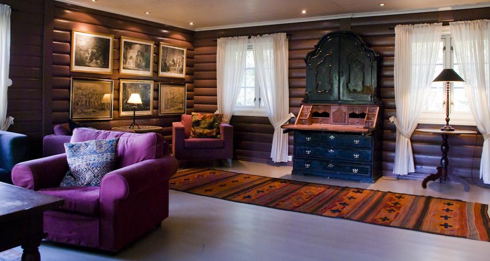 Stuen nede Villa Utsikten.jpg