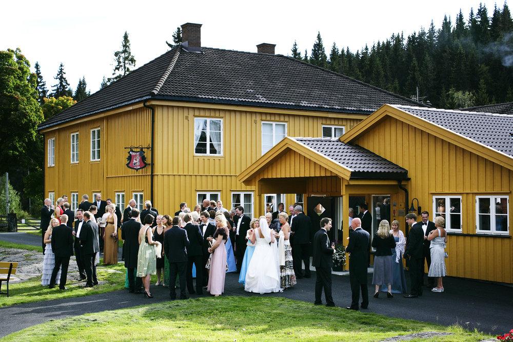 bryllup,ute.jpg