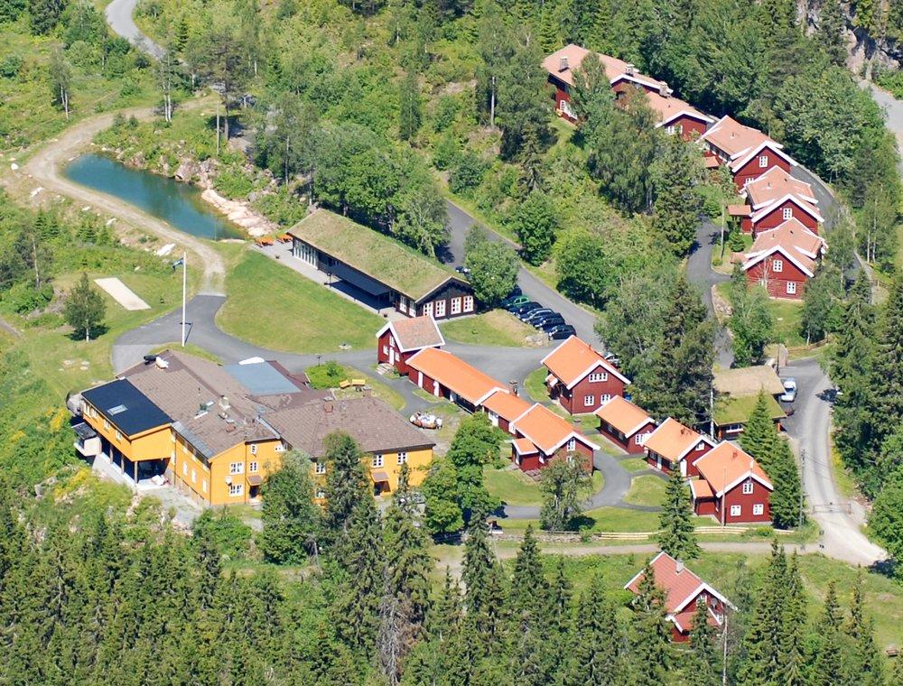 Flyfoto over Kleivstua.jpg