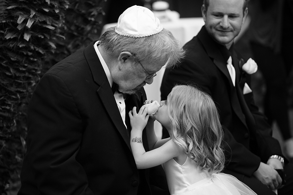 Bar Mitzvah Event