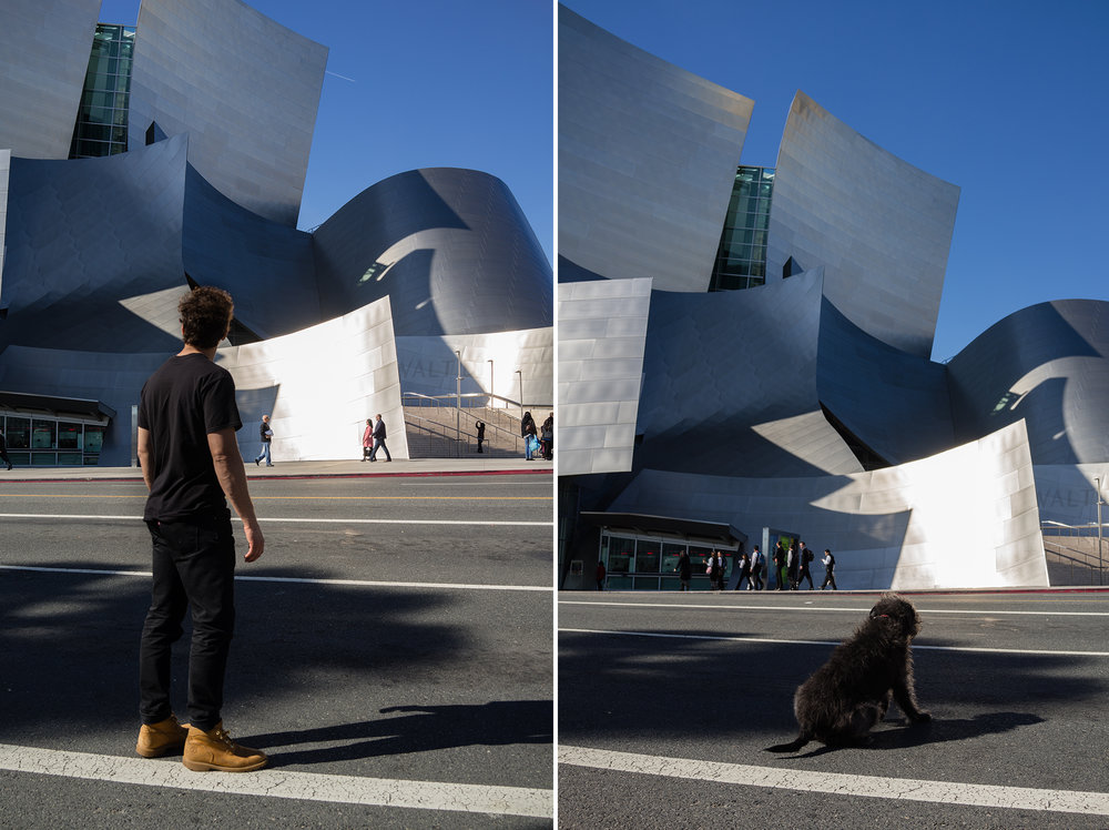 us at the disney hall.jpg