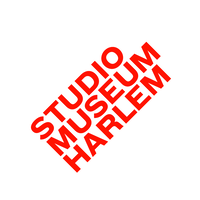 studio museum.png