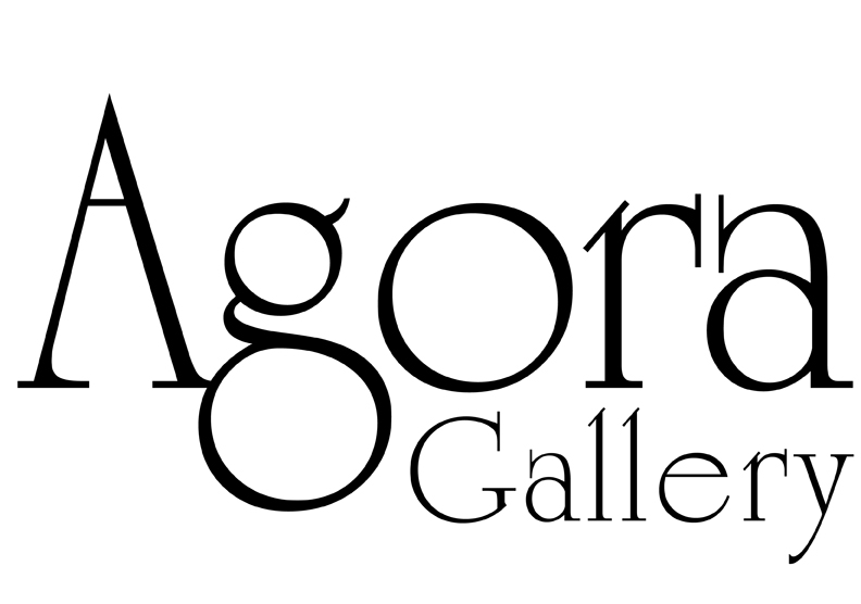 agora-gallery-for-website.jpg