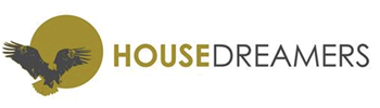 http://housedreamers.ch/en/home/