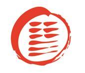 GCMC logo.JPG