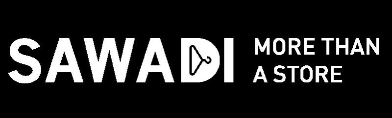 sawadi_logo