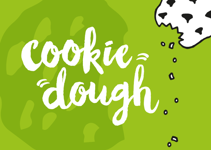 Graphic-cookie-dough.png