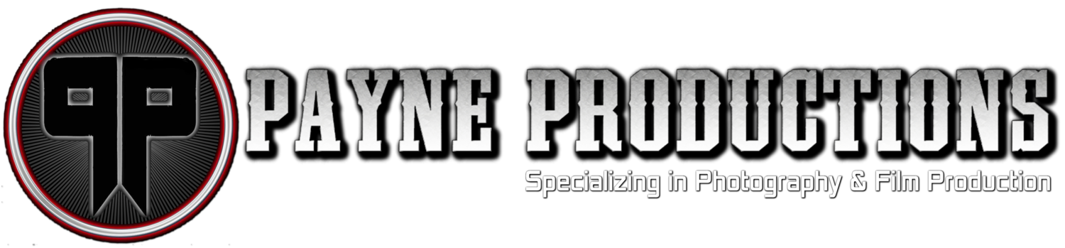 Payne Productions