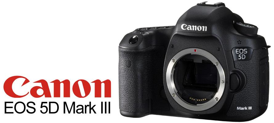 canon_EOS-5D-mk3_header.jpg