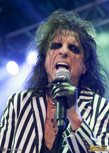 alice-cooper-997-the-blitz-payne-productions-columbus-ohio  (64).jpg