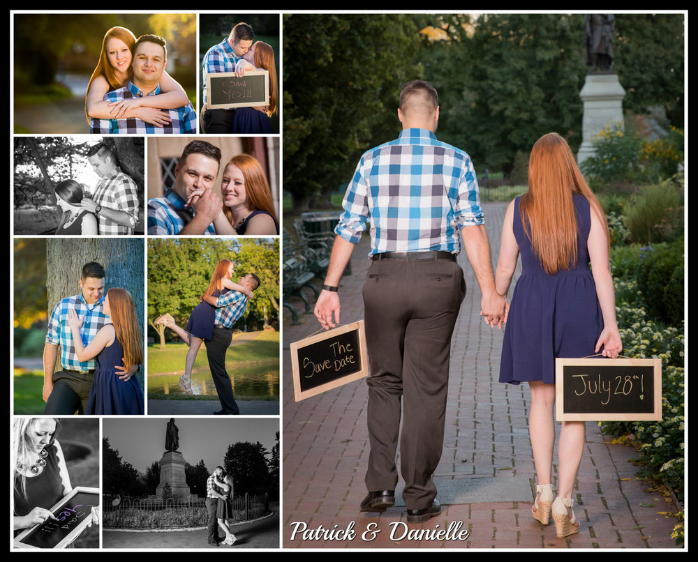 PATRICK & DANIELLE COLLAGE (2) BORDER.jpg