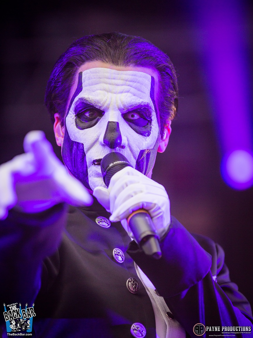 PAPA EMERITUS-GHOST-PAYNE PRODUCTIONS.jpg