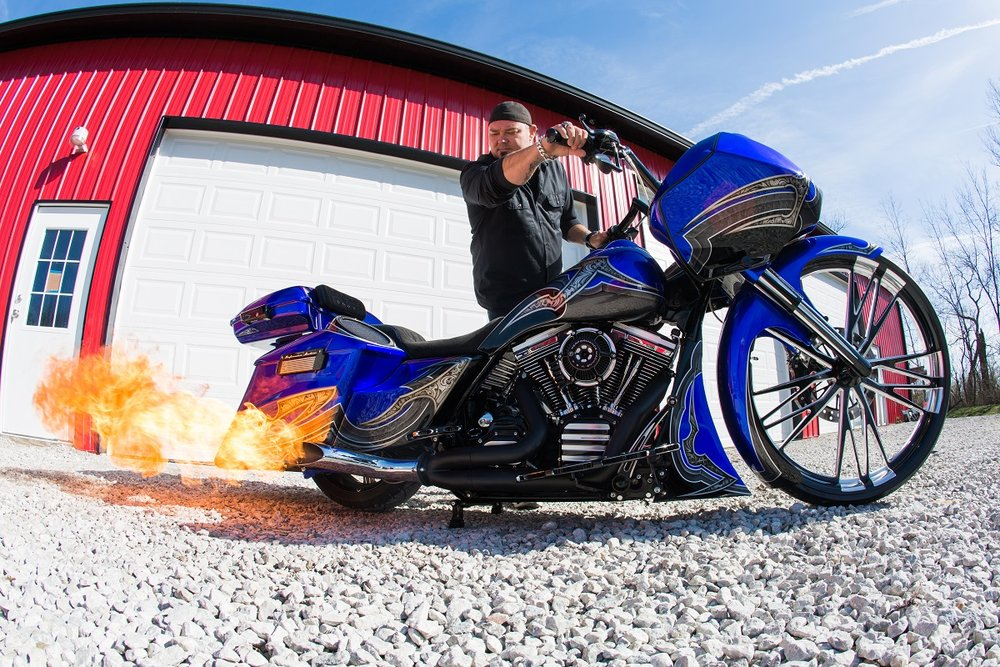 MIDNIGHT BAGGER-EVIL IRON CUSTOMS-PAYNE PRODUCTIONS.jpg
