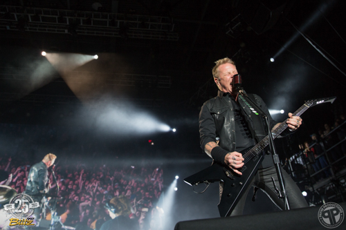 Metallica_RockOnTheRange_2017_PayneProductions (7).JPG